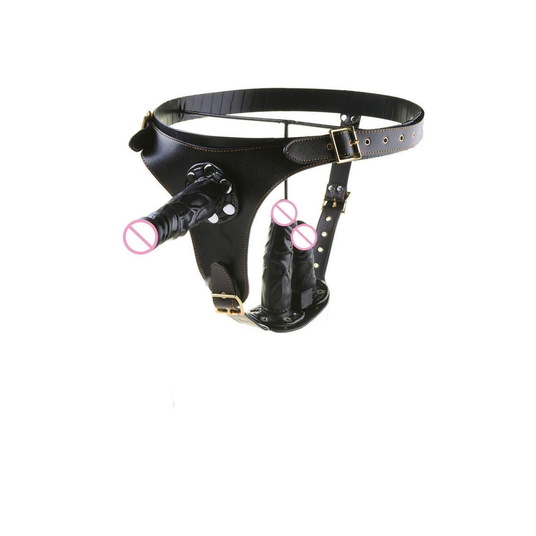 Walking Mouse Tshirt Vibrators for Women Strapon ŝe-x Toys Vibrator s án-al-Plug Strap On Vágǐnálné Panty Vibrator s Intimate ŝe-x Products for Couples Vibrator s,No Vibrator s 3 ŝe-x Toys idokaiuz