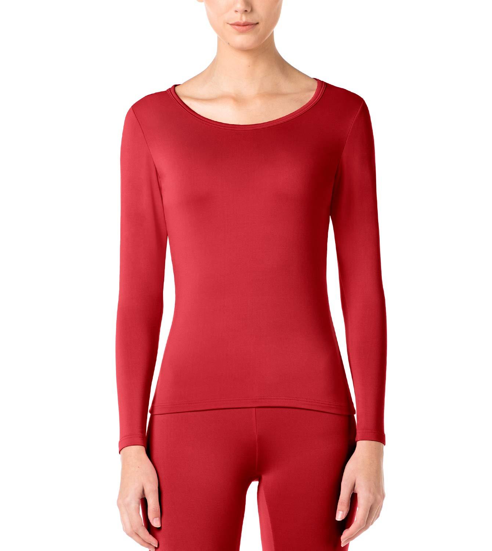 40a4a4e633 I piu votati nella categoria Abbigliamento termico da donna ...