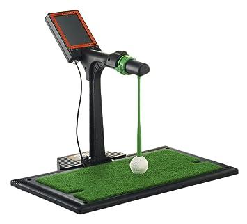 Golf Digital para Entrenamiento de Swing, Lanzamiento ...