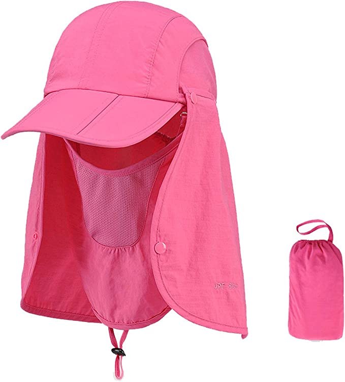 Zipok Autumn Pointed Hat Halloween Witch Hat for Women Girls Fashion Cotton Knitted Bucket Hat Fisherman Cap