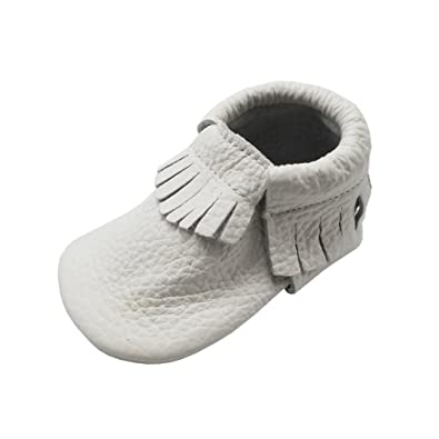 13e93a310f87d YIHAKIDS Chaussures Bébé - Chaussons Bébé - Chaussons Cuir Souple -  Chaussures Cuir Souple Premiers Pas