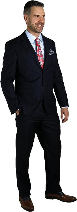 Enrique Pellejero Camisa de Vestir Celeste (40): Amazon.es: Ropa y ...