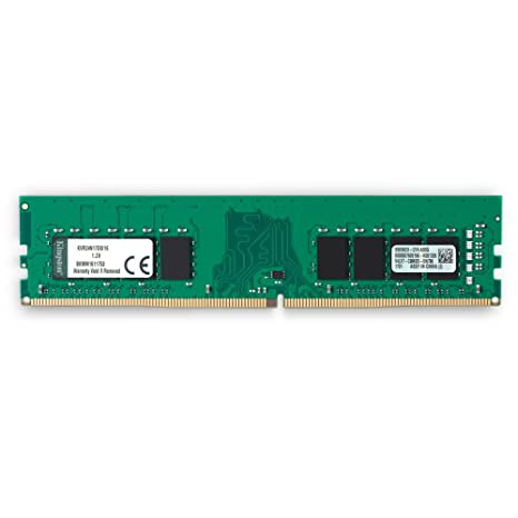 DDR4 2400MHz 16GB Memory RAM Module for Desktop PC