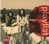 Playlist: Osanna by Osanna
