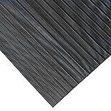 Rubber-Cal 03_168_W_CO_15 Composite Rib Corrugated