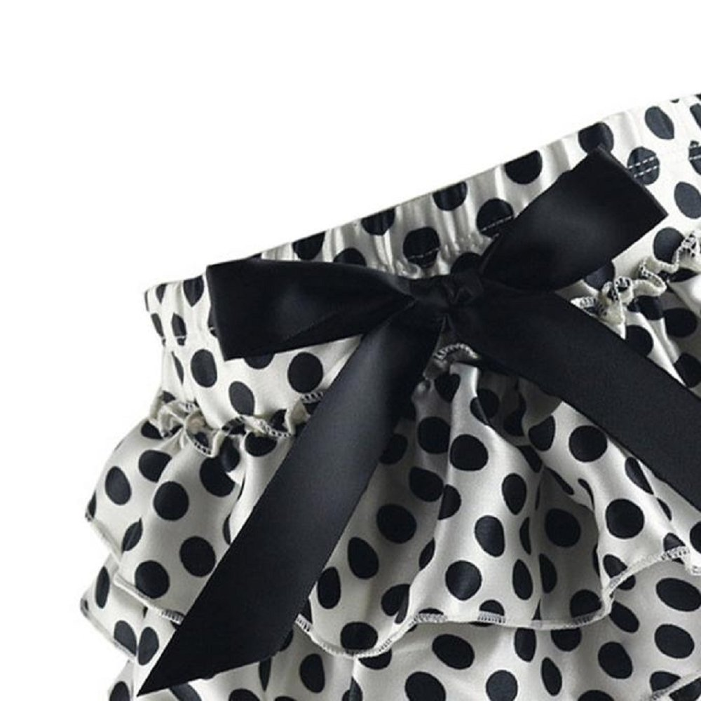 Soleil dOcre 042543 Dolly Paire de Brise Bise Polyester Gris Clair 45 x 90 cm