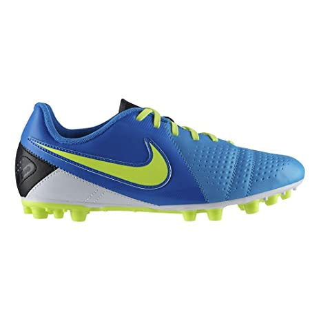 Botas Nike CTR360 Libretto III AG -Junior-  Amazon.es  Zapatos y ... 0b0ed5acabc41