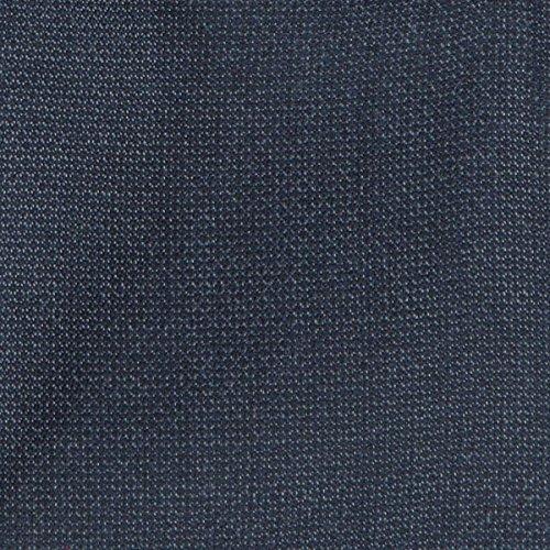 engbers Herren Anzughose, 21473, Blau