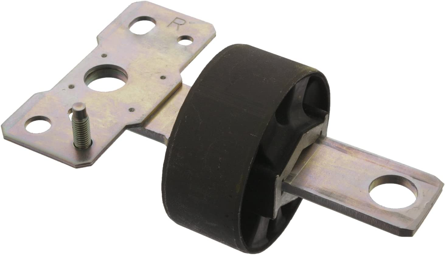 Replacement Parts pack of one febi bilstein 39208 Axle Beam Mount ...