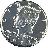 クローズアップ トリック コイン ドル イリュージョン シルバー