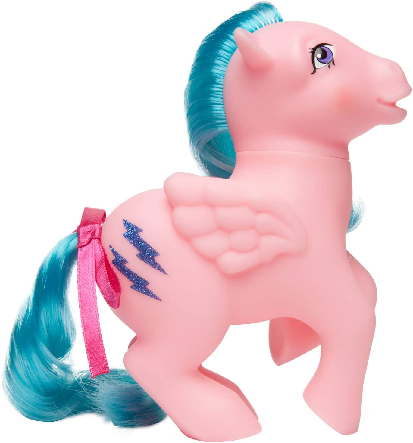 My Little Pony 35th Anniversary Unicorn /& Pegasus Collection Medley NEW