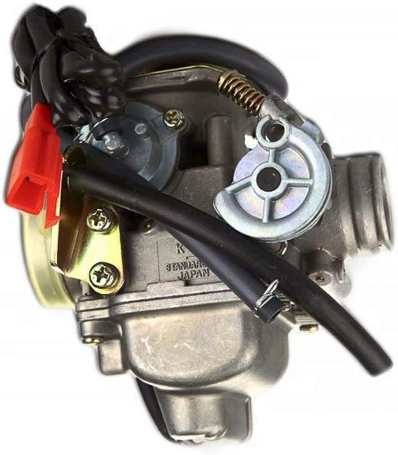 Pro Braking PBF4730-GLD-GOL Front Braided Brake Line Gold Hose /& Stainless Gold Banjos