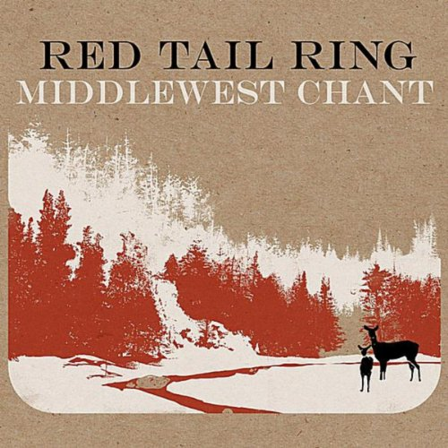 I. Middlewest Chant