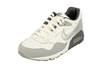 Nike Womens Air Max Correlate LTR Running Trainers 525381 Sneakers Shoes  (UK 4 us 6.5