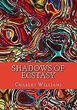 Shadows of Ecstasy