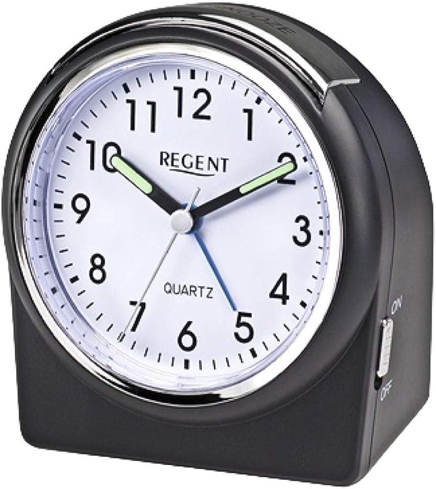 /Uhr Regent 40//301//7/