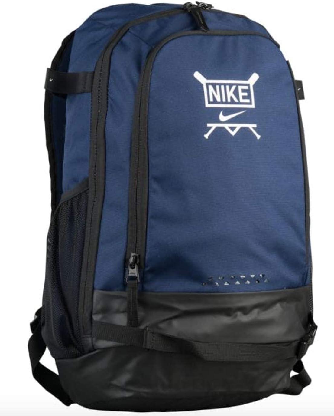 Nike Kids Vapor Clutch Bat Baseball Backpack