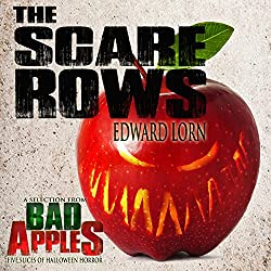 The Scare Rows: A Selection from Bad Apples