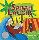 Sarah Laughs (Bible)
