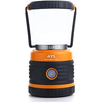 Jard/ín Excursi/ón Patio IPX4 Impermeable Monta/ña Linterna de Camping Farol de acampada LED USB Recargable Farol Camping 5 Modos de Iluminaci/ón Luz de Emergencia Luz Camping Plegable para Pesca