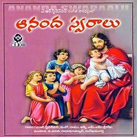 Amazon.com: Nee Unna: Ramu Nithya Santhoshini: MP3 Downloads