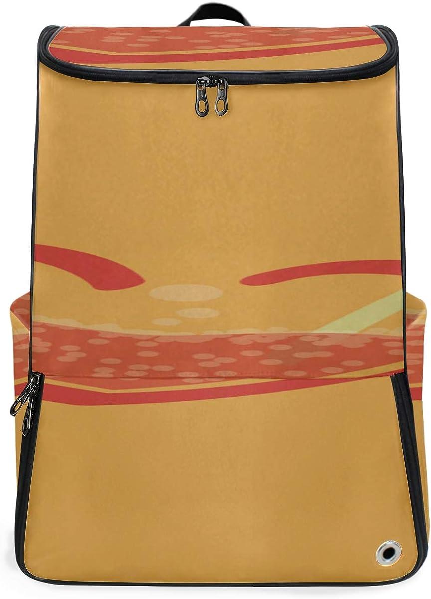Bag Backpack High Capacity Sports Backpacks,Laptop Bag Womens Fashion Backpack Travel Bag for Women and Men