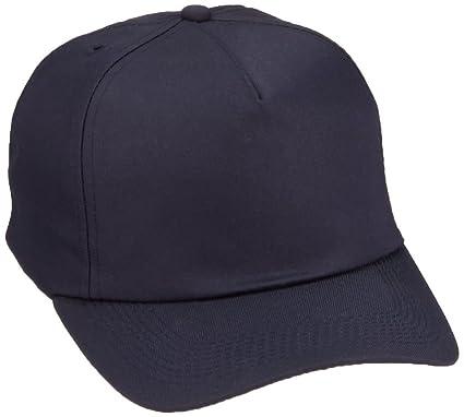 airpro baseball bump cap centurion s28 navy arco