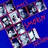 Smokin' Section by MAC GOLLEHON (2013-05-03)