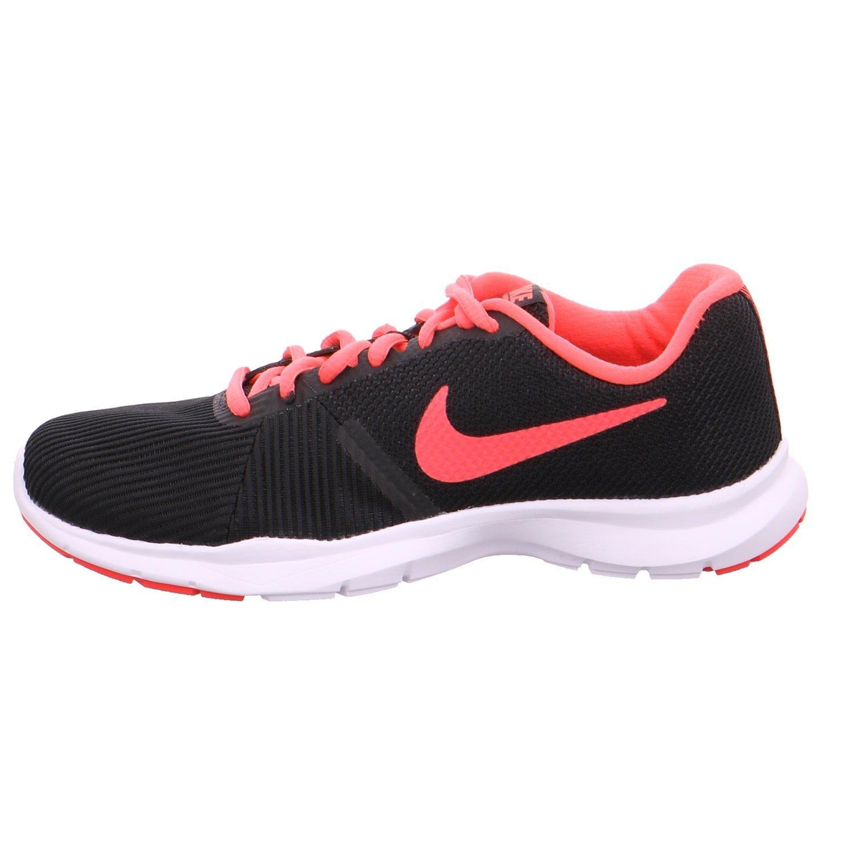 Nike para Wmns Nike Flex Bijoux Zapatillas Zapatillas de Deporte