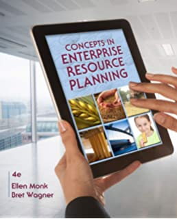 Enterprise Resource Planning Mary Sumner Pdf