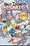 img - for Walt Disney's Comics & Stories #664 (Walt Disney's Comics and Stories) (No. 664) by William Van Horn (2006-01-17) book / textbook / text book
