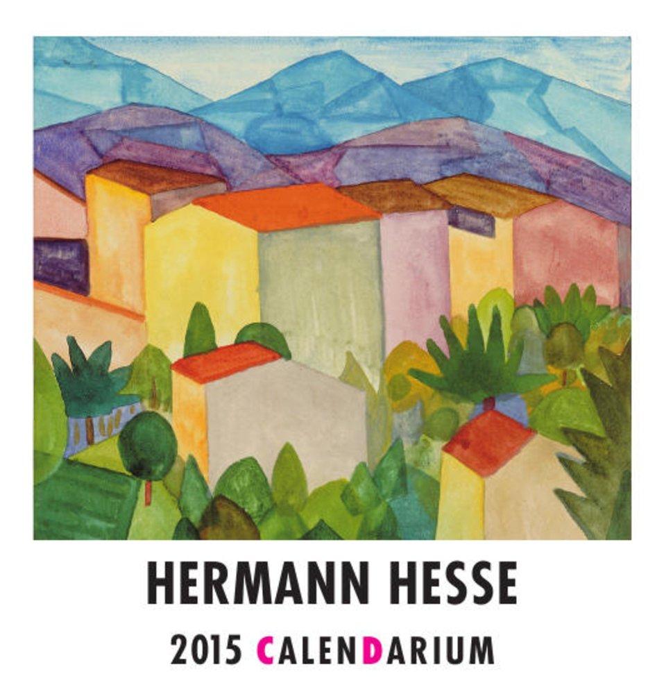 Calendarium 2015