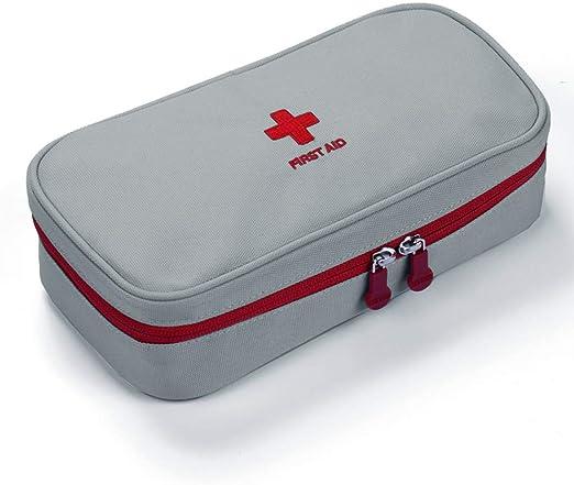 JYYX Portátil/Emergencia/Supervivencia/gabinete médico/Paquete ...