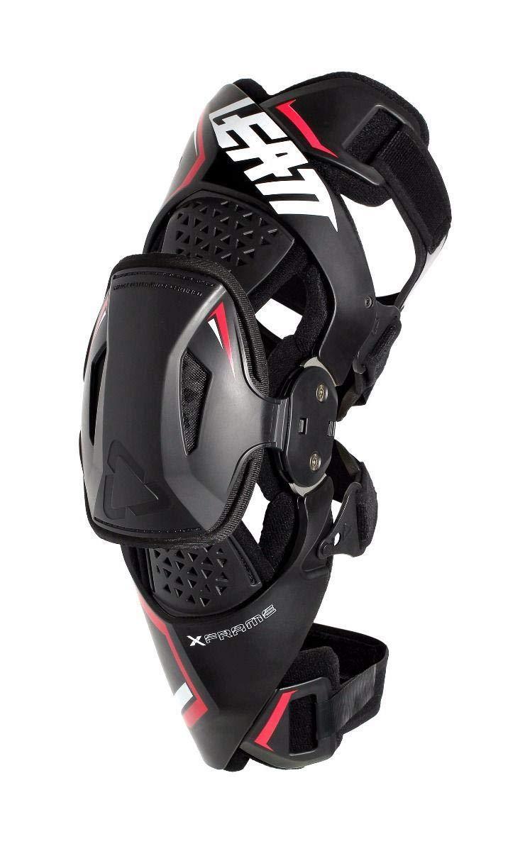 Leatt X-Frame Knee Braces XX-Large
