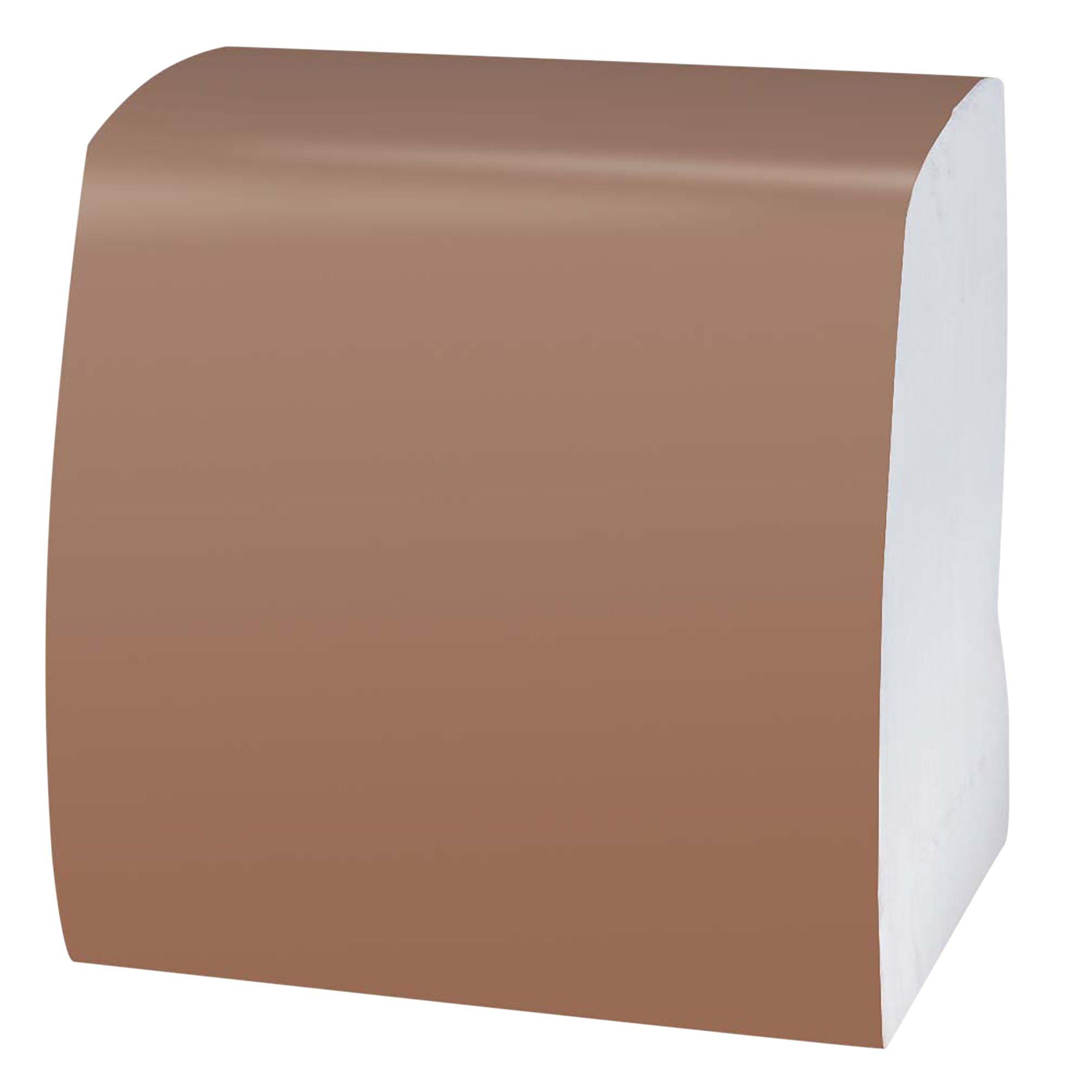 """Scott Paper Dinner Napkins (98171), White, 1/4 Fold, 16.75"""" x 17"""" Unfolded, 16 Packs of 250 Disposable Napkins (4,000 / Case)"""