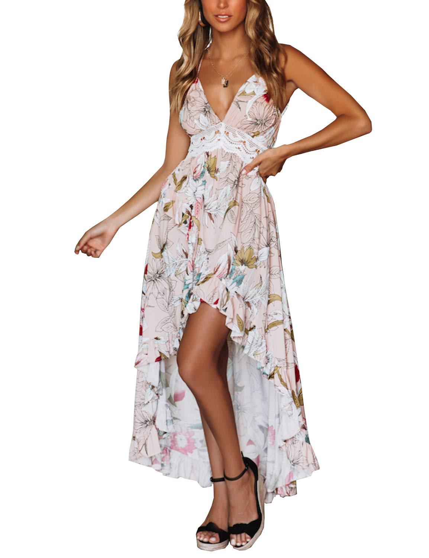 80% discount on BMJL Women s Flat Neck Dress A Line Sleeveless ... 45dec1694