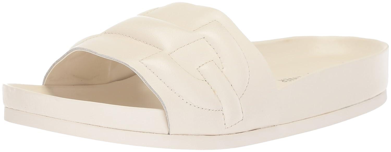 Women's Buoy Slide Sandal