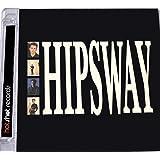 Hipsway (Deluxe Version)