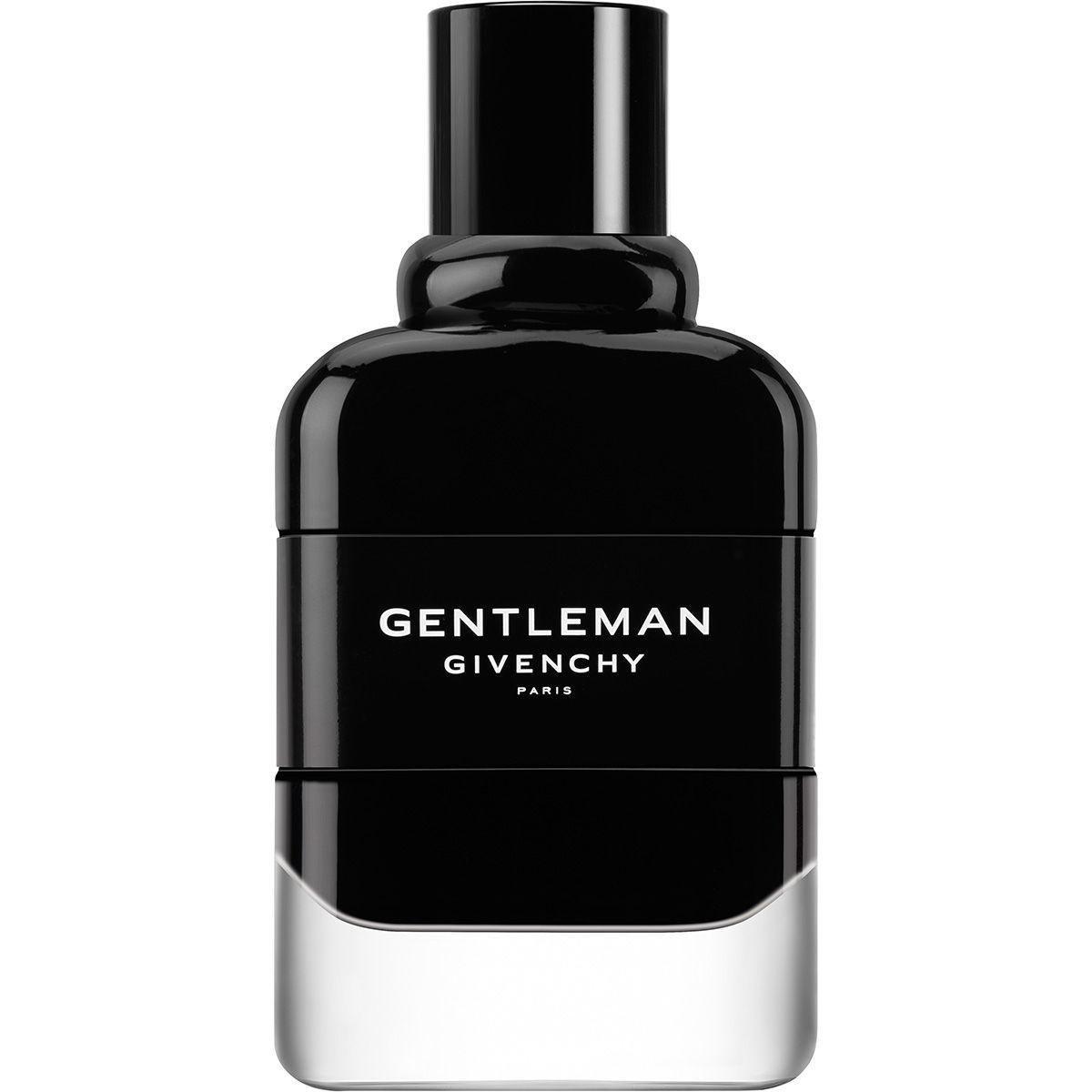 Givenchy, Eau de Parfum per uomini–50ml. 63849