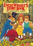 Uncle Wiggily's Story Book, Howard R. Garis, 0448400901