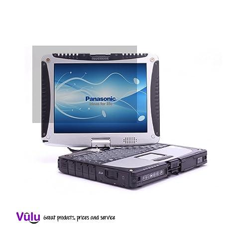 panasonic toughbook cf 19 user manual ultimate user guide u2022 rh megauserguide today Panasonic Laptop Battery Samsung Laptop