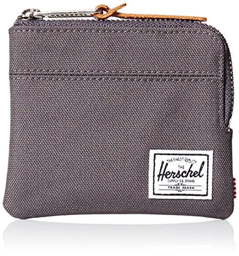 herschel-supply-co-mens-johnny-charcoal-one-size