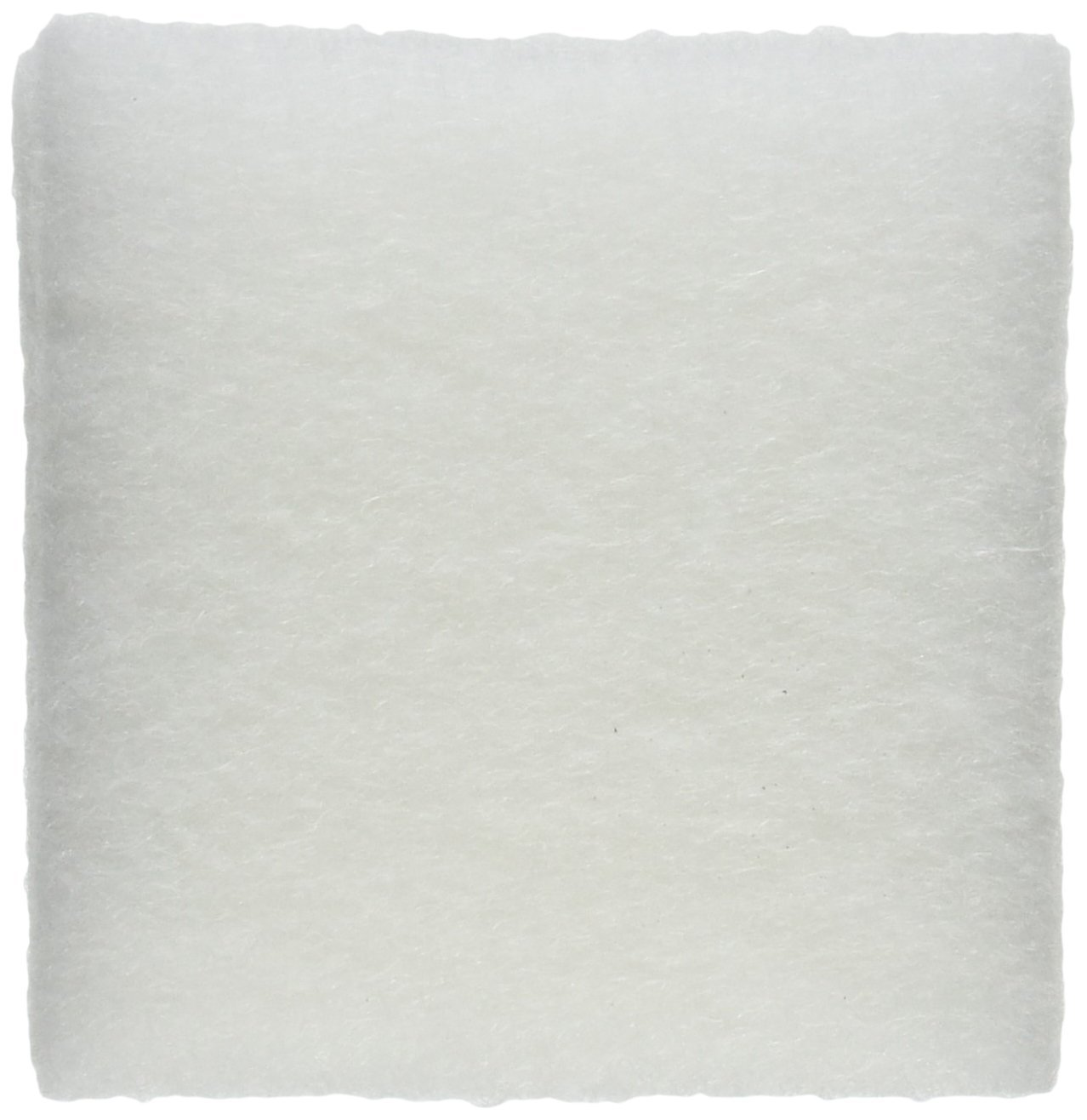 Red Sea Fish Pharm ARE40262 Max Fine Filter Pad for Aquarium Filters by Red Sea Fish Pharm Ltd. B00BUFW9NA