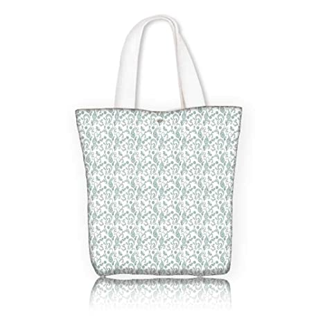 Amazon.com  Women s Canvas Tote Handbags —W21.7 x H14 x D7 INCH ... c10cb466a