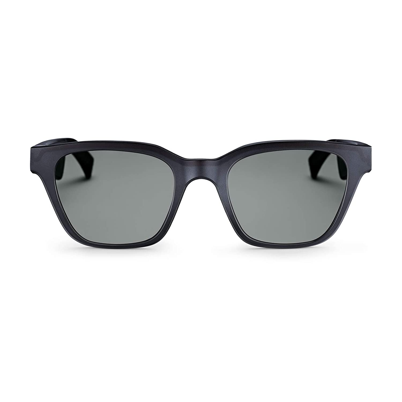 Bose Occhiali da Sole/con Audio Frames Alto M//L