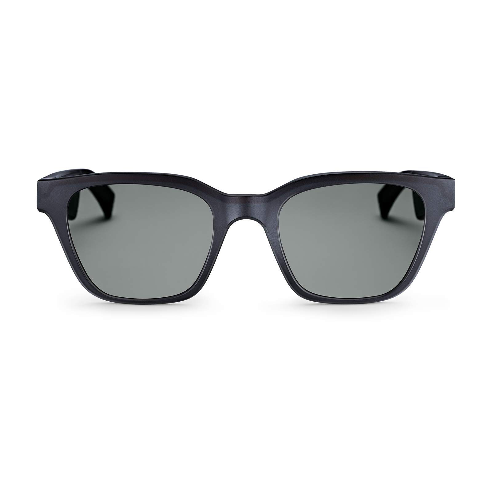 Bose Frames Audio Sunglasses, Alto, Black - with Bluetooth Connectivity by Bose (Image #1)
