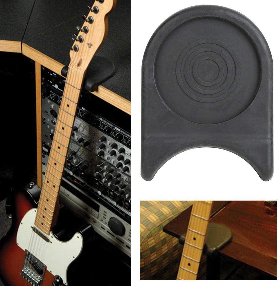 Neck Pillow Guitar Desktop