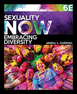 Human sexuality in a world of diversity 9th edition pdf free