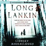 Long Lankin | Lindsey Barraclough