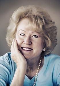 Carlene Rae Dater